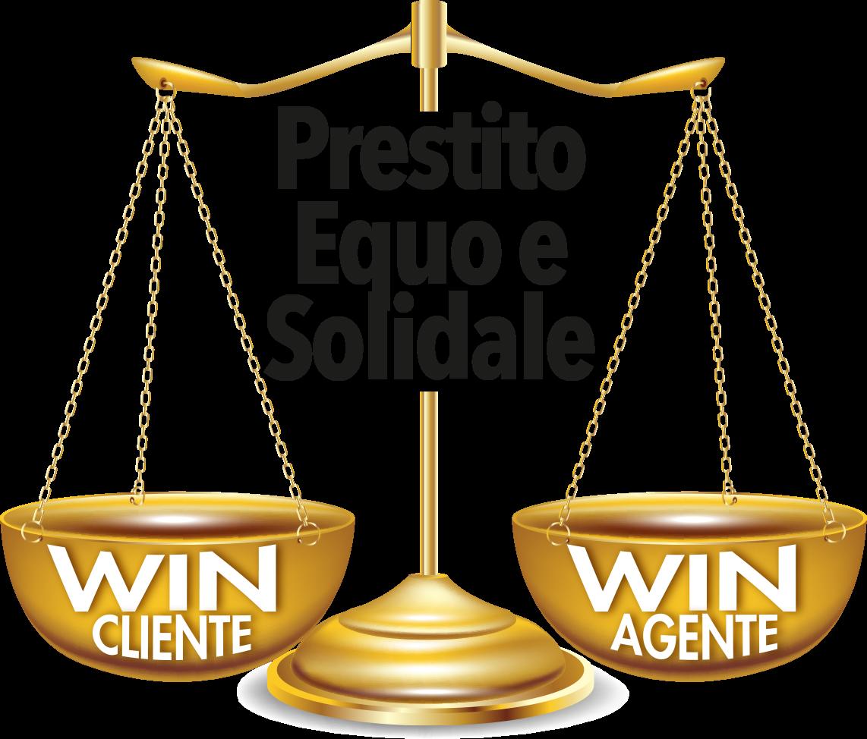 Prestito Equo & Solidale