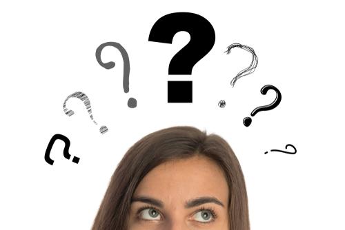 Sei segnalato al CRIF? Ecco come scoprirlo