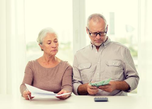 Rivalutazione Pensioni 2019: nuovi criteri e modalità di calcolo