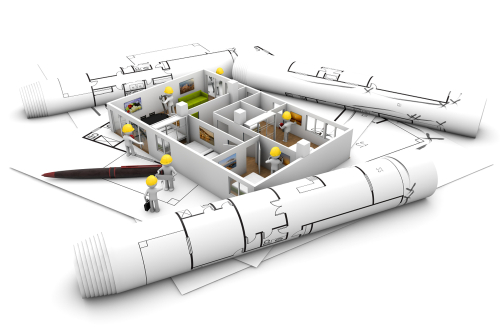 Decreto Crescita 2019: le novità per la casa, dagli incentivi all'ecobonus