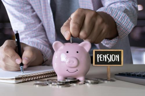 Come aumentare la Pensione: il passaggio dal sistema retributivo al contributivo
