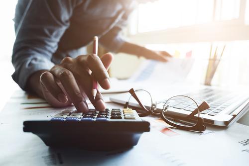 Cos'è la Flat Tax dipendenti 2020 e come funziona