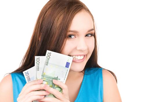 Quando chiediamo un Prestito Personale ad una Banca o presso un Istituto di Credito, la prima cosa che ci preme sapere è se la pratica è andata a buon fine, la seconda riguarda i tempi di erogazione.