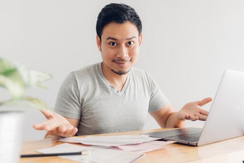 Prestiti agevolati per Dipendenti Pubblici e Pensionati: cosa sono e come richiederli