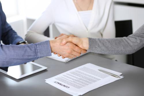 Differenze tra proroga e rinnovo del contratto di lavoro a tempo determinato