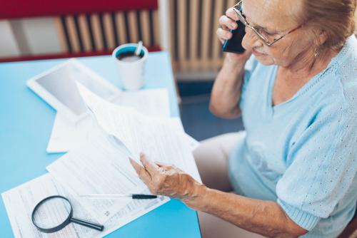 Cos'è la Pensione Privilegiata e chi ne ha diritto
